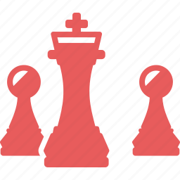 business strategy, chess, internet marketing, marketing strategy, seo strategy, strategy icon