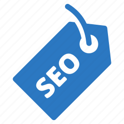 label, seo tags, tag icon
