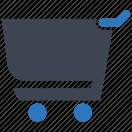 basket, seo, seo pack, seo services, seo tools icon