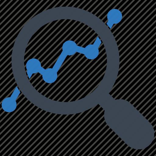 analysis, keyword, seo, seo pack, seo services, seo tools icon