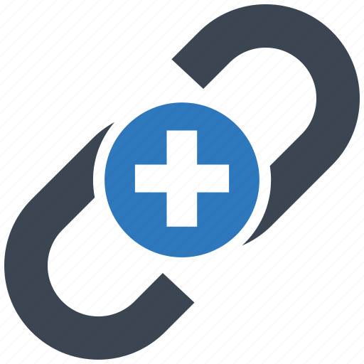 building, link, seo, seo pack, seo services, seo tools icon