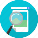 find, image, search, seo
