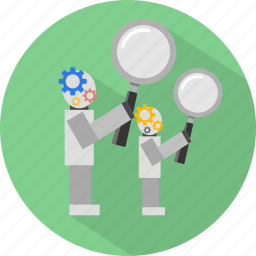 engines, marketing, search, seo icon