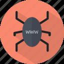 web, network, internet, online, seo, crawler, browser