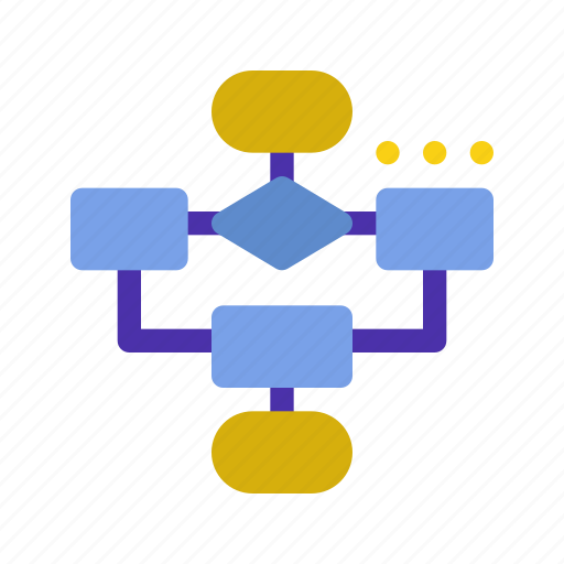 chart, diagram, graph, info graphic, marketing, seo, website icon