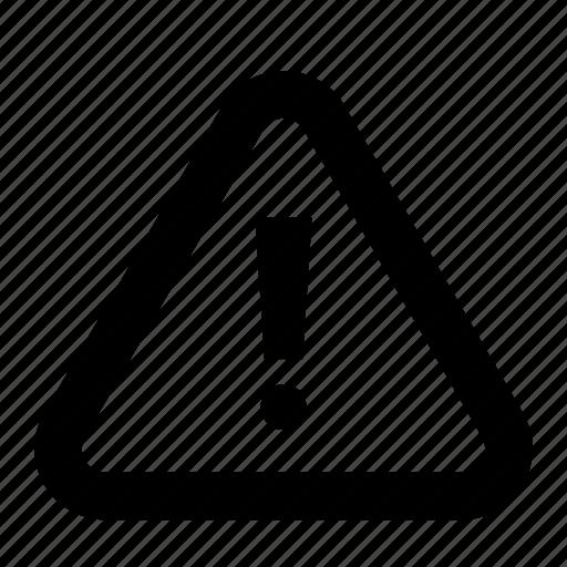 alart, error, message, notify, warning icon