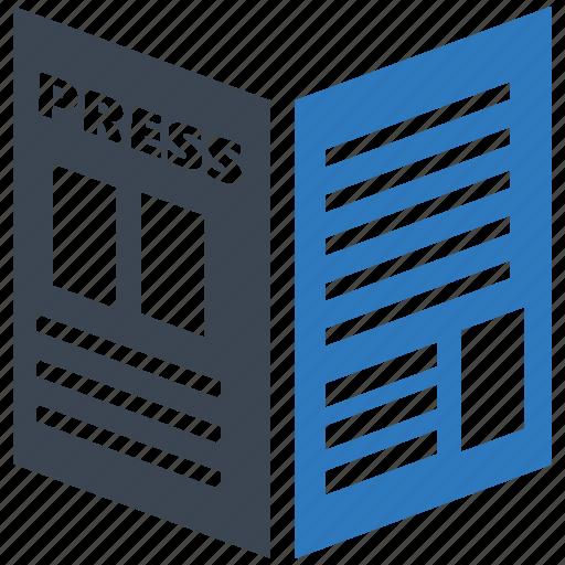 press, realise, seo, seo pack, seo services, seo tools icon