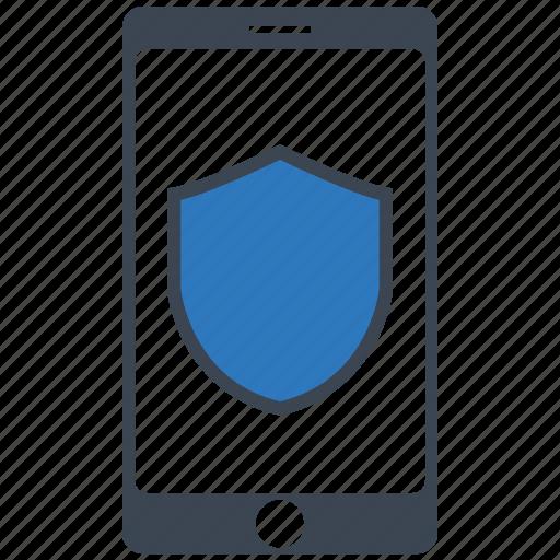 mobile, secure, seo, seo pack, seo services, seo tools icon
