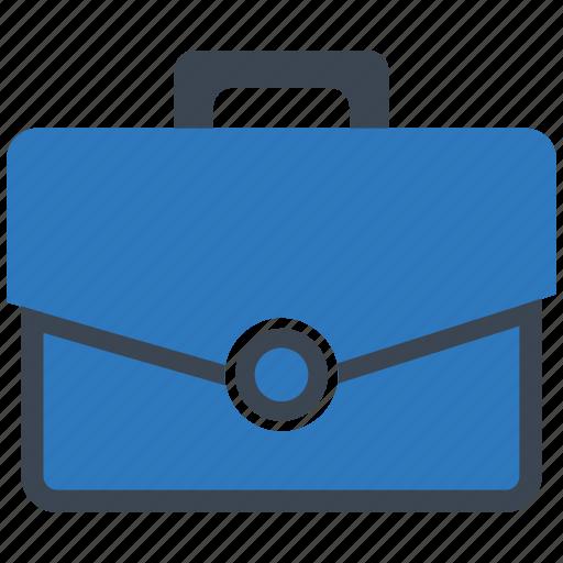 portfolio, seo, seo pack, seo services, seo tools, services icon