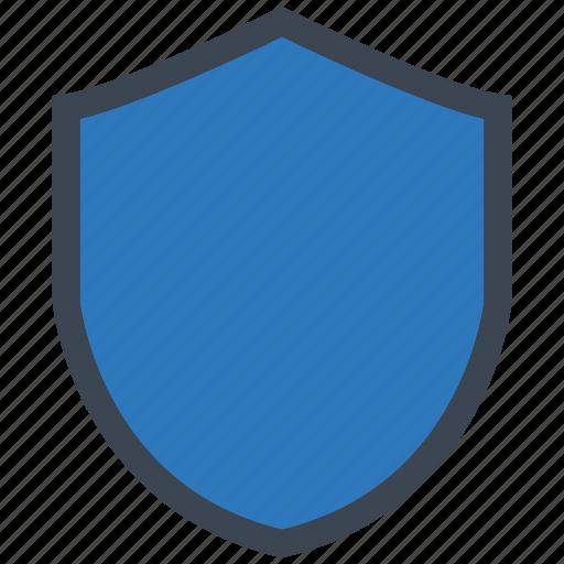 seo, seo pack, seo services, seo tools, shield icon