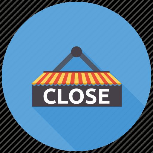 close, seo, seo pack, seo services, seo tools icon
