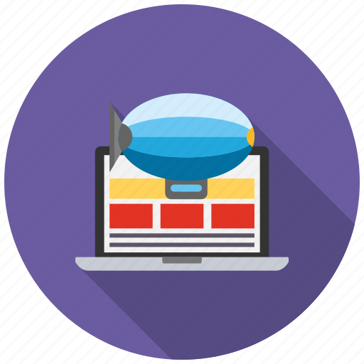 content, delivery, seo, seo pack, seo services, seo tools icon
