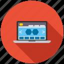 application, desktop, seo, seo icons, seo pack, seo services, seo tools icon