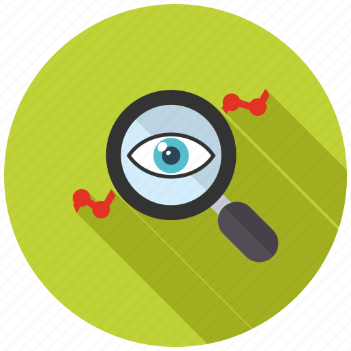 market, seo, seo pack, seo services, seo tools, watch icon