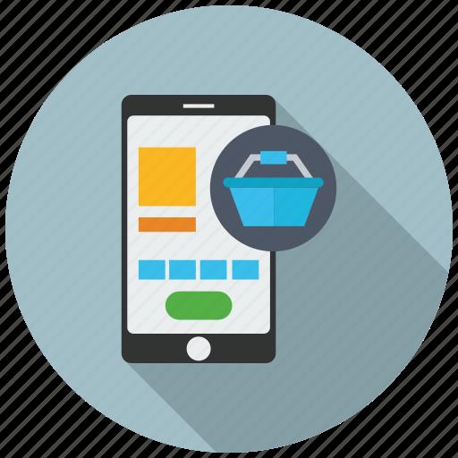 marketing, mobile, seo, seo pack, seo services, seo tools icon