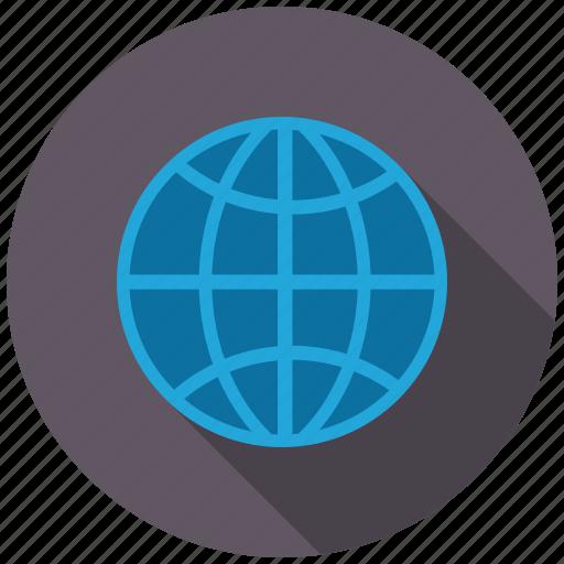 online, presence, seo, seo icons, seo pack, seo services, seo tools icon