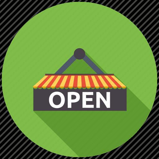 open, seo, seo pack, seo services, seo tools icon