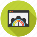 page, seo, seo icons, seo pack, seo services, seo tools, speed icon