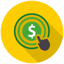 click, payper, seo, seo icons, seo pack, seo services, seo tools icon