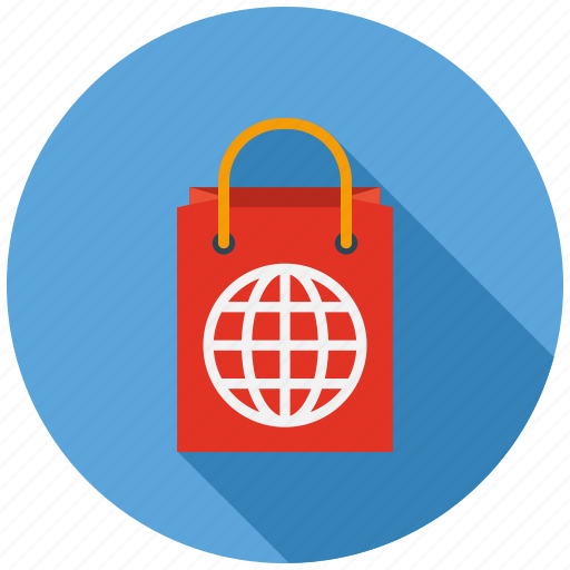 remarketing, seo, seo pack, seo services, seo tools, services icon