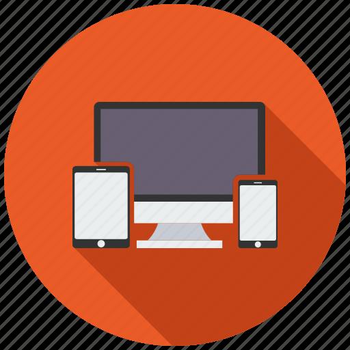 design, responsive, seo, seo pack, seo services, seo tools icon