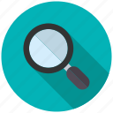 search, seo, seo pack, seo services, seo tools icon