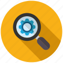 engine, search, seo, seo pack, seo services, seo tools icon