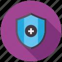 plus, secure, seo, seo icons, seo pack, seo services, seo tools icon