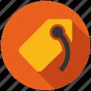 seo, seo pack, seo services, seo tools, tags icon