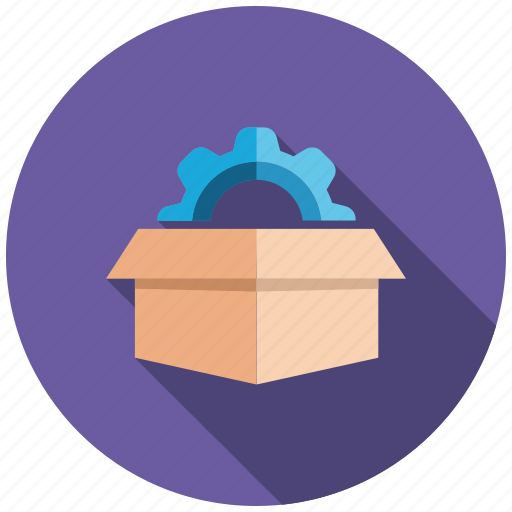 package, seo, seo pack, seo services, seo tools, service icon
