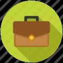 portfolio, seo, seo icons, seo pack, seo services, seo tools, services icon