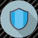 seo, seo icons, seo pack, seo services, seo tools, shield icon