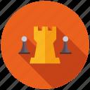 seo, seo pack, seo services, seo tools, strategy icon