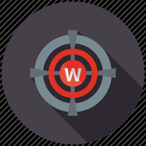 keywords, seo, seo icons, seo pack, seo services, seo tools, target icon