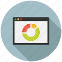 analytics, seo, seo icons, seo pack, seo services, seo tools, web icon