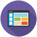 application, seo, seo icons, seo pack, seo services, seo tools, web icon