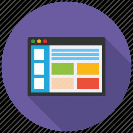 application, seo, seo pack, seo services, seo tools, web icon
