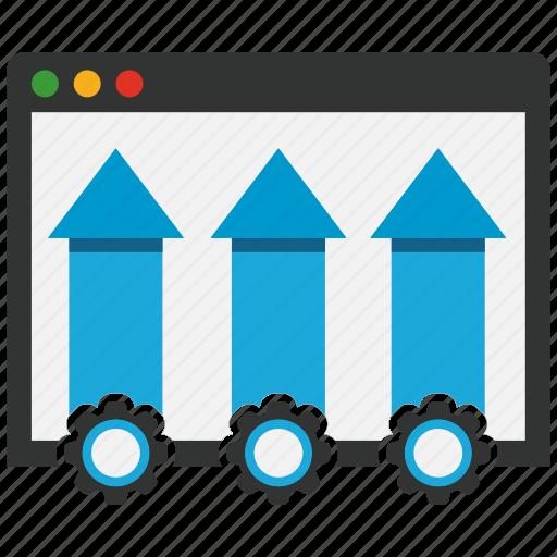 backlinks, building, seo, seo pack, seo services, seo tools icon