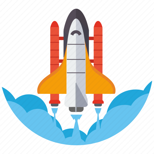 campaign, launch, seo, seo pack, seo services, seo tools icon