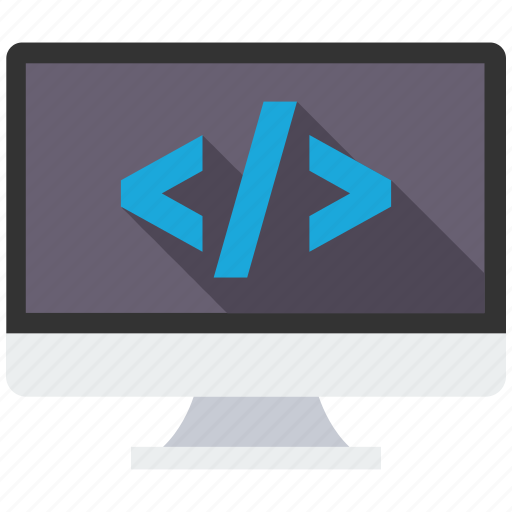 coding, custom, seo, seo pack, seo services, seo tools icon