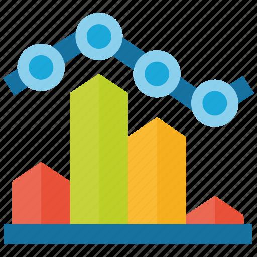 keyword, rankings, seo, seo pack, seo services, seo tools icon