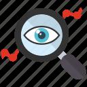 market, seo, seo icons, seo pack, seo services, seo tools, watch icon