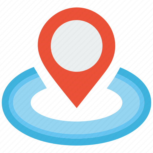 optimization, place, seo, seo pack, seo services, seo tools icon