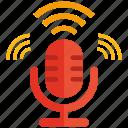 communication, pr, seo, seo pack, seo services, seo tools icon