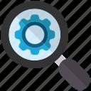 engine, search, seo, seo icons, seo pack, seo services, seo tools icon