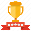awards, seo, seo pack, seo services, seo tools icon