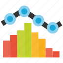 benchmark, seo, seo pack, seo services, seo tools icon