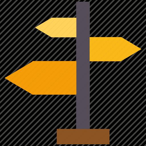 direction, seo, seo pack, seo services, seo tools icon