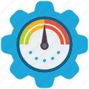 performance, seo, seo icons, seo pack, seo services, seo tools icon