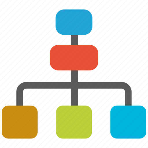map, seo, seo pack, seo services, seo tools, site icon